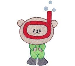 2 Cute Bears 12