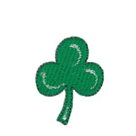 A Little Irish 11