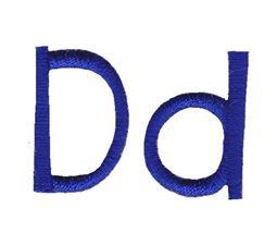 Bang Whack Pow Font D