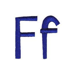 Bang Whack Pow Font F