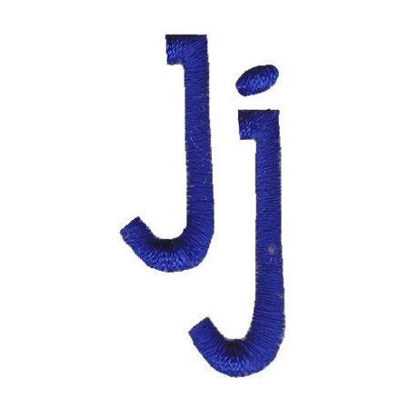 Bang Whack Pow Font J