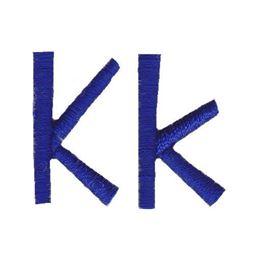 Bang Whack Pow Font K