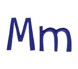 Bang Whack Pow Font M