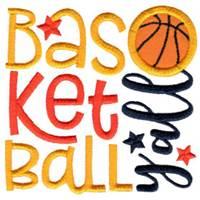 Basketball Sayings