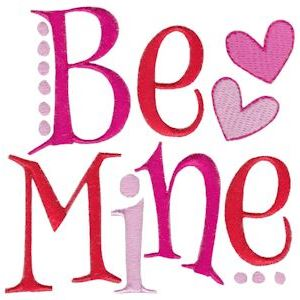 Valentines Machine Embroidery Designs And Applique Designs Bunnycup Embroidery