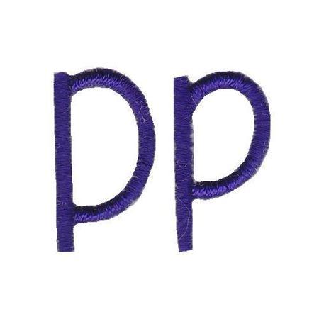 Beneath Your Beautiful Font P