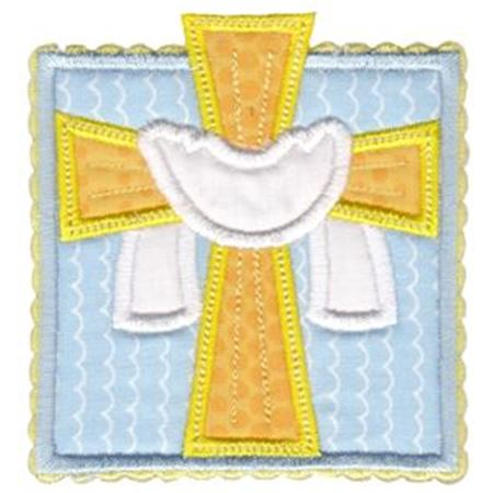 Box Easter Applique 11
