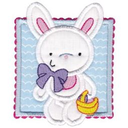 Box Easter Applique 13