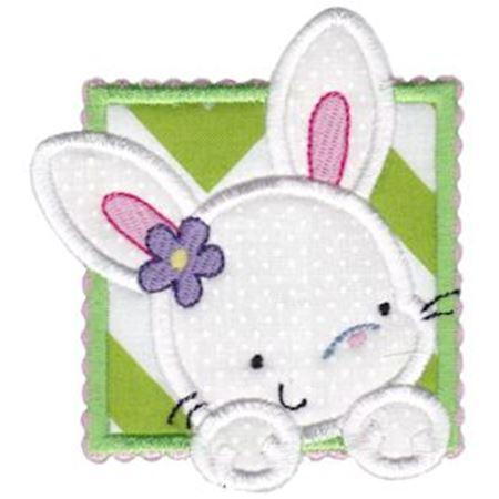 Box Easter Applique 3