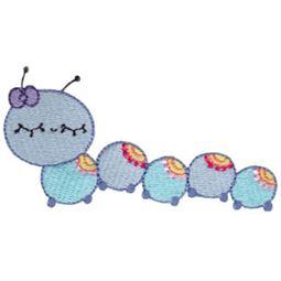 Bug Off 3