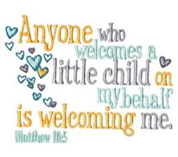 Childrens Bible Too 6