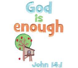 Childrens Bible 10