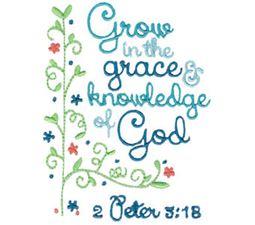 Childrens Bible 11