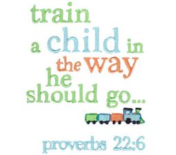Childrens Bible 6