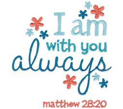 Childrens Bible 9