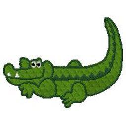 Croc Fancy