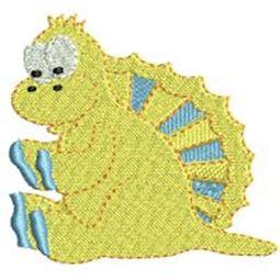 Dino 8