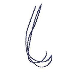 Doodle Alphabet l