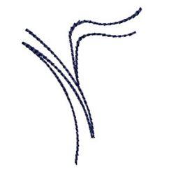 Doodle Alphabet r