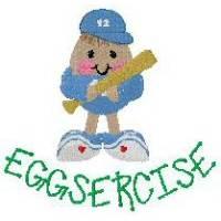 Eggheads