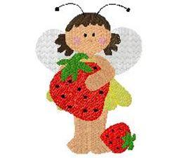 Fairy Girl 7