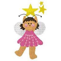 Fairy Girl 5
