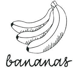 Farmhouse Bananas