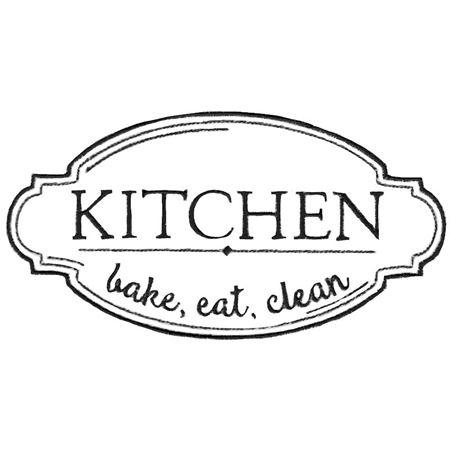 Kitchen Bake Eat Clean