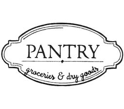 Pantry Groceries And Dry Goods
