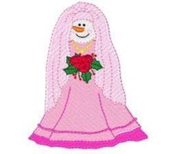 Feminine Frosties 3