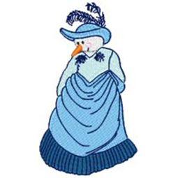 Feminine Frosties 5