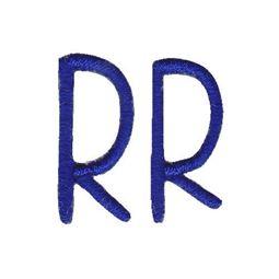 Fishfingers Font R