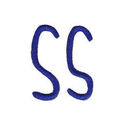 Fishfingers Font S