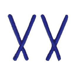 Fishfingers Font X