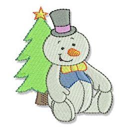 Frostie Hugs 2