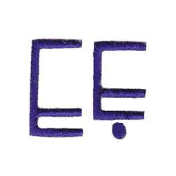 Gingerbread Font E
