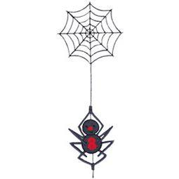 Halloween Bugs 5x7 14