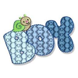 Hush Baby 10