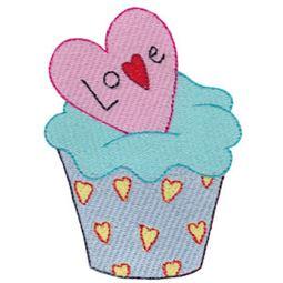 I Love Cake 13