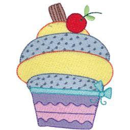 I Love Cake 14