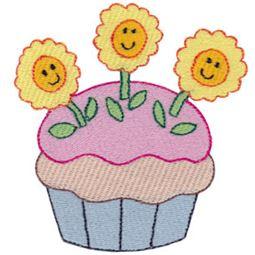 I Love Cake 15