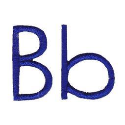 Jellybean Sandwich Font B