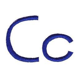 Jellybean Sandwich Font C