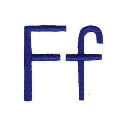 Jellybean Sandwich Font F