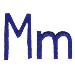Jellybean Sandwich Font M