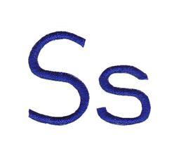 Jellybean Sandwich Font S