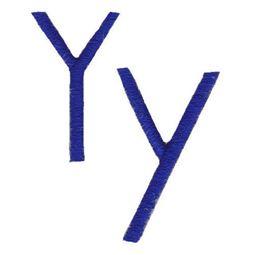 Jellybean Sandwich Font Y