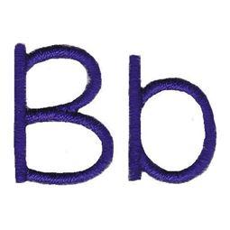 Lego House Font B
