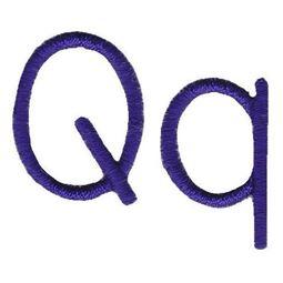 Lego House Font Q