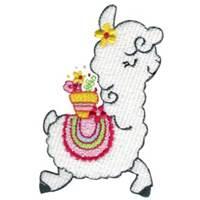 Love My Llama
